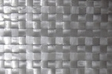 РуфИзол D (75м.кв) - гидроизоляция высокой прочности