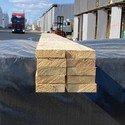 Рейка сухая строганная 20х70х3000 вл. 10-12%